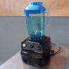 Liquidificadora 0,9L