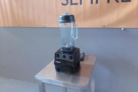 Liquidificadora 2L