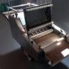 Tendedeira Vincadora 6 filas