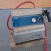 Pulverizadora de caldas a frio (syromix)